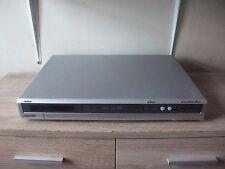 Sony RDR-HX510 Enregistreur Dvd Disque Dur 80 Go sans télécommande