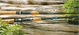 St Croix Premier Spin Rod 6'