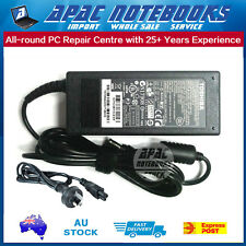 Genuine AC Adapter Charger for TOSHIBA Satellite C850 C850D PA3917E-1AC3