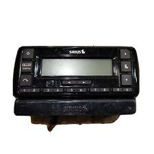 Sirius Xm Satellite Radio - Stratus 7 Ssv7 and Sdpiv1