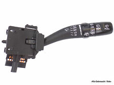 Kia Carens III (UN) 2.0 Schalter Wischer Scheibenwischer 202004726