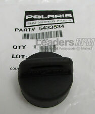 Polaris New OE Igntion Key Cover Keyswitch Sportsman Scrambler Trail Boss Magnum
