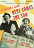 Bud Flanagan, Chesney Allen-Here Comes the Sun (UK IMPORT) DVD NEW