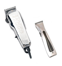 Wahl Taper 2000 Clipper and Beret Trimmer