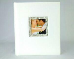 Wedding 8 5 X 11 Scrapbooking Albums Refills For Sale Ebay