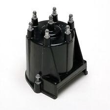 Delphi Premium Parts DC1015 Distributor Cap 12 Month 12,000 Mile Warranty