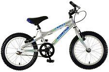 "Dawes Blowfish 16"" Kids Bike (RRP £179)"