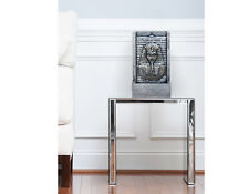 New listing Bardenshire Water Fountain (Aten I57-306)-Indoor And/Or Outdoor Use