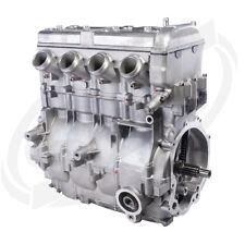 Yamaha 1.1 Lit. 1100cc Standard Engine FX 140 HO/AR 230 HO/SX 230 HO SBT 2004-08
