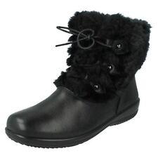 Lace Up Plus Size Textile Shoes for Women