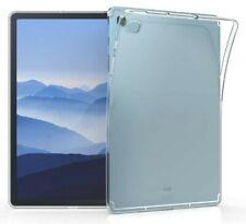 Clear TPU Case Anti Shock Cover Armor Guard Saver For Samsung Galaxy Tab S6 Lite