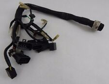 Ducati 996 916 748 998 Front Headlight Harness Electrical Loom P#  510.1.060.2D