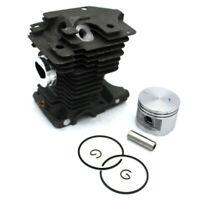 Zylinder Kolben Set für Stihl 024 MS240 Kettensäge Aquakultur Praktisch
