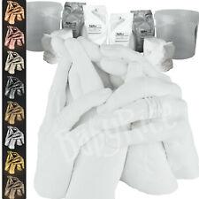 Family Hand Casting Kit 3D Holding Hands Cast Mold Sculpture Keepsake Gift New