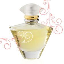 Mary Kay Journey Eau de Parfum Spray Bottle for Women 1.7 Oz  NET / 50 ml
