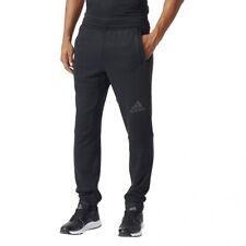Vêtements et accessoires de fitness, taille L musculation