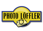 photo-loeffler