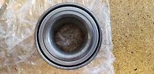Magneti Marelli (Timkin Rebox) 1AMB510070 510070 Front Wheel Bearing Toyota