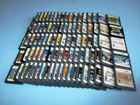 Nintendo DS Games You Pick Choose Your Own Great Titles! Mario Pokemon Lego