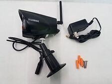 LOREX LW1741AC1 Wireless Add-On Camera for the Lorex LW1740 / LW2740 Series