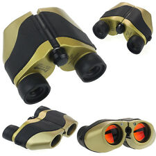 80x120 Night Vision Zoom Binoculars For Sporting Concerts Bird Watching Camping