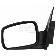 Fits Sorento 03-09 Driver Side Mirror Replacement - Heated - Ex Model