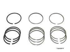 Engine Piston Ring Set-Grant WD EXPRESS 061 54076 633 fits 93-06 VW Golf 1.9L-L4