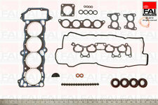 HEAD SET GASKETS FOR NISSAN PRIMERA TRAVELLER HS948 PREMIUM QUALITY