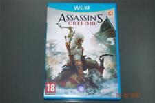 Jeux vidéo manuels inclus pour Nintendo Wii U, nintendo