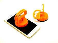 Pantalla LCD Ventosa Para IPHONE Ipod Touch Smartphone Macbook Pro Herramienta
