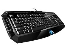 Sharkoon SKILLER Tastatur Gaming Keyboard - 4044951012435