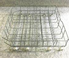 CLEAN BOSCH Lower Bottom Dishwasher Dish Rack FITS HUNDREDS OF MODELS