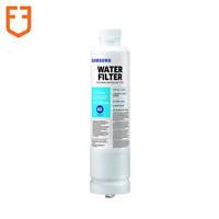 Samsung DA29-00020B Refrigerator Water Filter Replaces 9101 HAF-CIN DA29-00020A