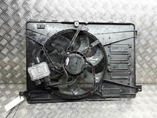 Ford S-Max 2006 To 2010 2.5 Petrol Cooling Fan Assembly 1421961 +WARRANTY