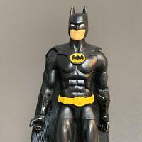 6'' Comics Multiverse Justice League Batman Figure 80th Anniversary 2019 Toys