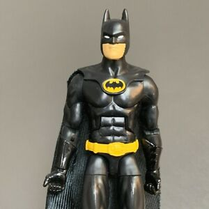 6'' DC Comics Multiverse Justice League Batman Figure 80th Anniversary 2019 Toys