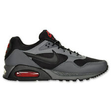 2012 AIR MAX 1 BW 90 CORRELATE FUSE BLACK OUT PK QS 11.5 BRAND NEW RARE RELEASE