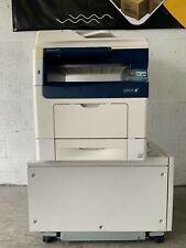 Xerox WorkCentre 3615 B&W MFP Copier Printer Scanner Fax Email USB ID Card Copy