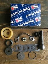 QSJ 216RK Suspension Ball Joint Ford Cortina Genuine NOS