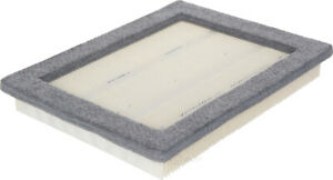 Air Filter  ACDelco Professional  A2955C