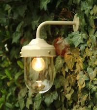 Lampes appliques blanches pour la maison