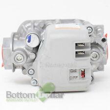 "Honeywell VR8215S1248 102837-01 1/2"" 24V 1-Stage Direct Ignition Gas Valve"