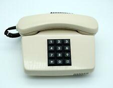 Siemens Retro Post FeTAp 7906 Haustelefon Tastentelefon Wandtelefon #18
