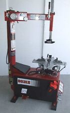 Remanufactured Coats® 5065-AX Tire Changer with 1 Year warranty