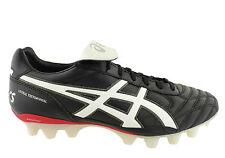 Australian Football Boots