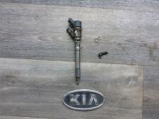 Kia Carens II FJ 2002-2006 2.0 CRDi Injektor Einspritzdüse 33800-27000