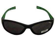 Girls Designer Bench Kids SGBCK 03 C1 Pink Anti Reflection UV400 Sunglasses