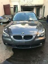 BMW 525 D E 61