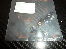 RCer R03P078 bras de mixage porte pales principaux DRAGONUS