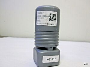 ISO30 ER32 Balance Collet Chuck Silver Stainless Steel G2.5 30000RPM CNC Milling